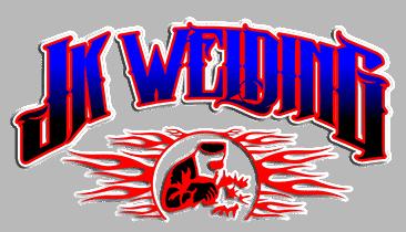 JK Welding