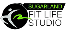 Sugar Land Fit Life Studio