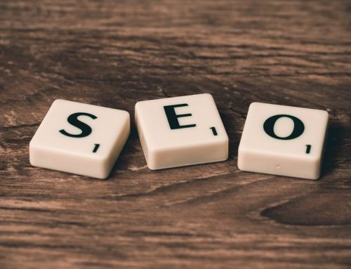 How Long Does SEO Take to Start Showing Results?
