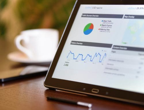 Reasons Why Google Analytics is Essential for Websites