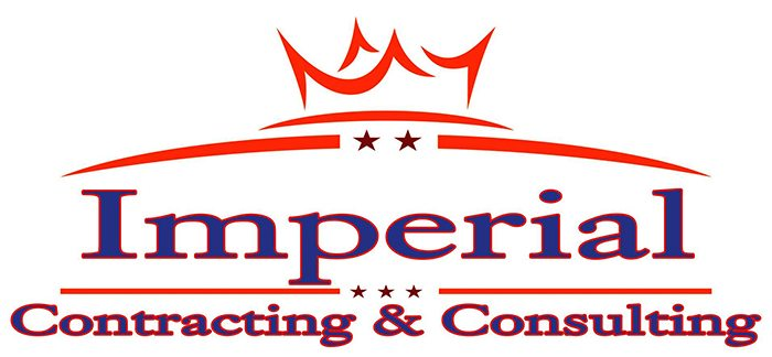 Imperial Contracting and Consulting