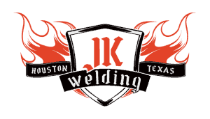 Houston welding
