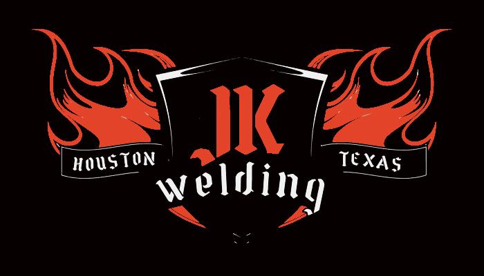 Houston welding