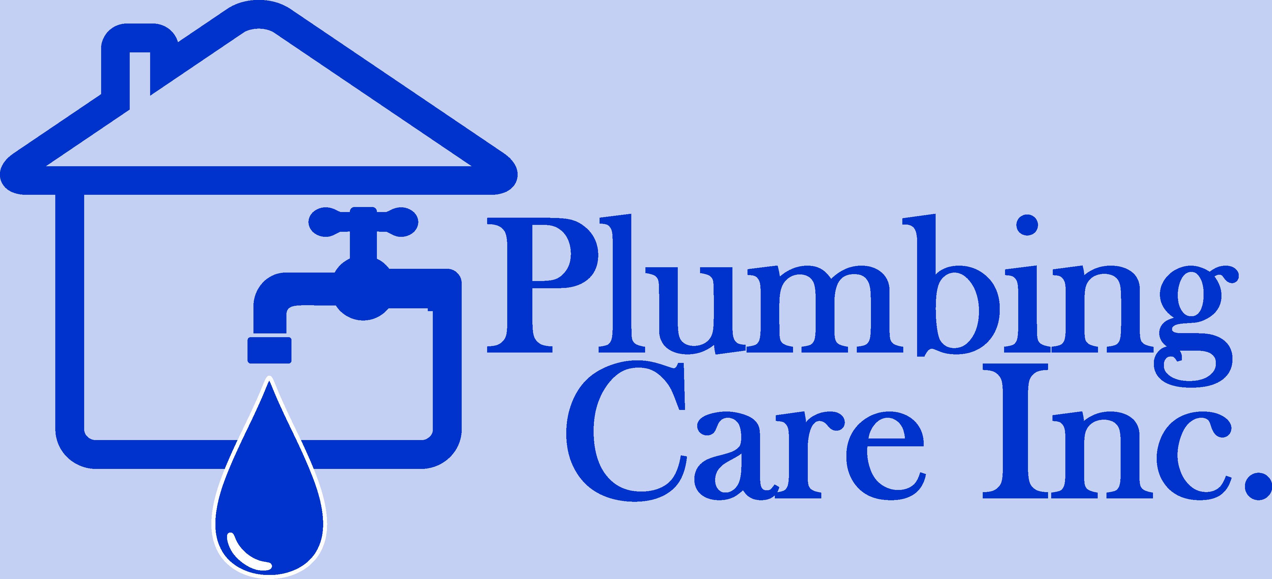 Plumbing Care Inc.